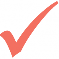 Employee surveys and assessments